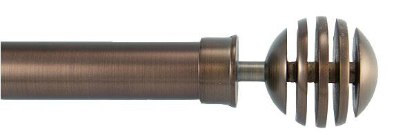 poles-accessoires1