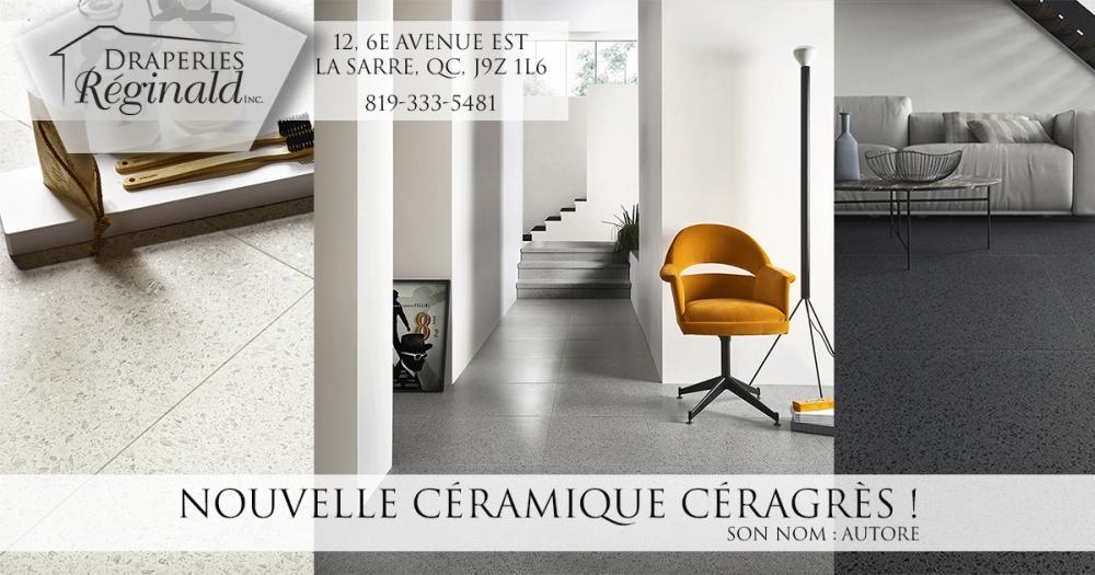 new-ceramique31-10-18-2