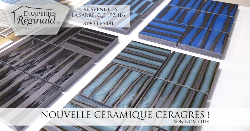 new-ceramique31-10-18-3