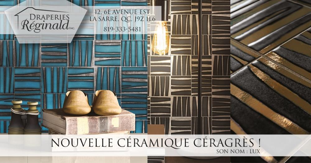 new-ceramique31-10-18-4