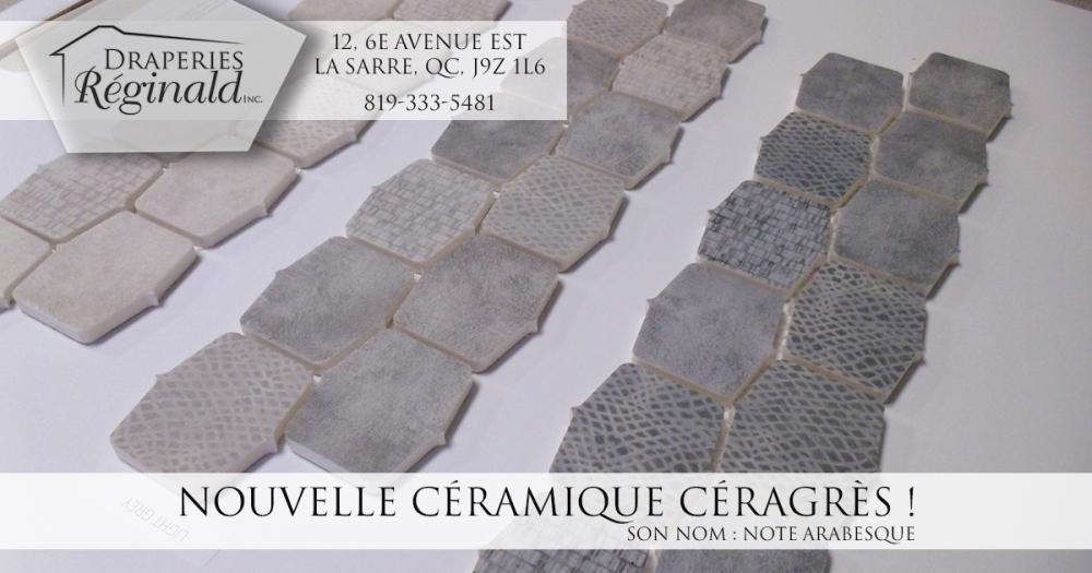 new-ceramique31-10-18-5
