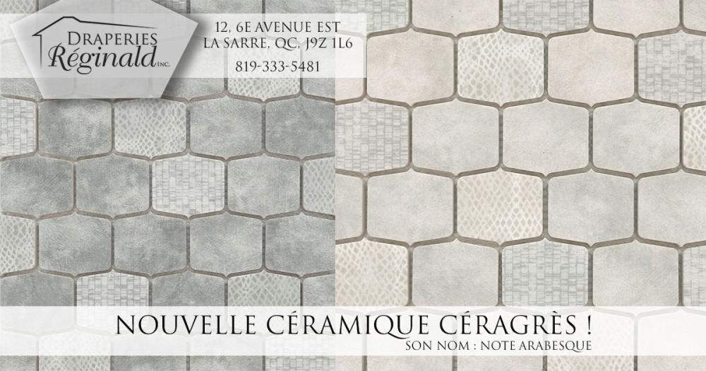 new-ceramique31-10-18-6