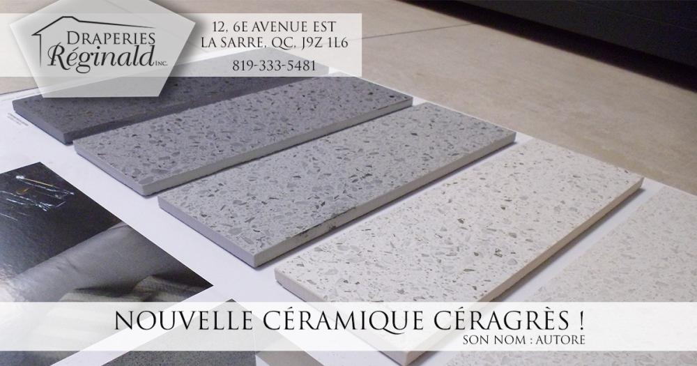 new-ceramique31-10-18