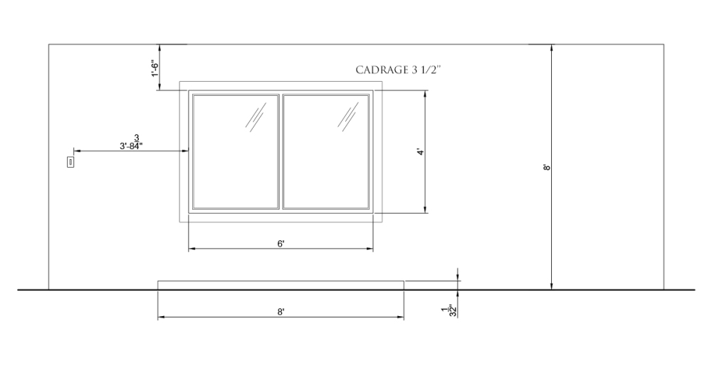 mesure-rideaux