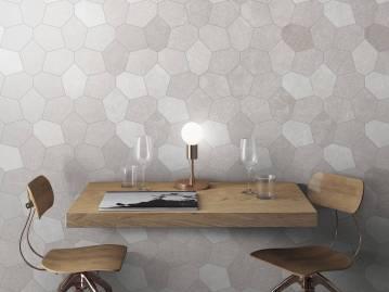 abaco-tile-1.-desktop_largecentura