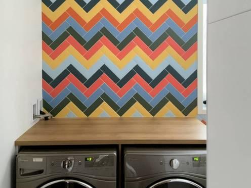 centura-color-market-ceramic-tile.-desktop_largecentura