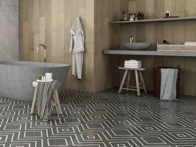 centura-encaustic-porcelain-tile-coal.-desktop_largecentura