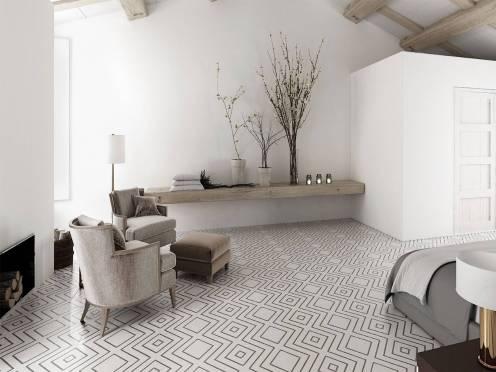 centura-encaustic-porcelain-tile-white.-desktop_largecentura