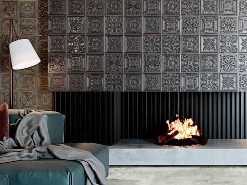 centura-gatsby-livingroom-wall-tile_-desktop_large.-desktop_largecentura