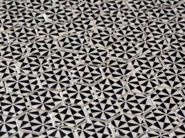 hex_vintage_mosaic_2.-desktop_largecentura