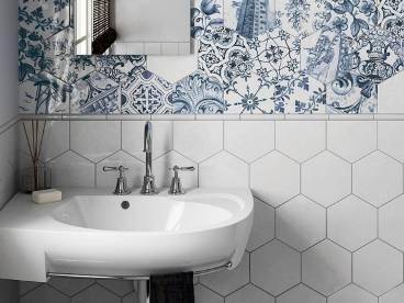 hexatile-brillo-tile-2.-desktop_largecentura