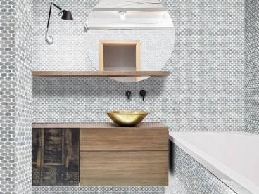oval-mosaic-tile-3.-desktop_largecentura