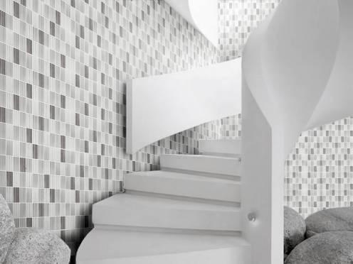 pleat-tile-2.-desktop_largecentura
