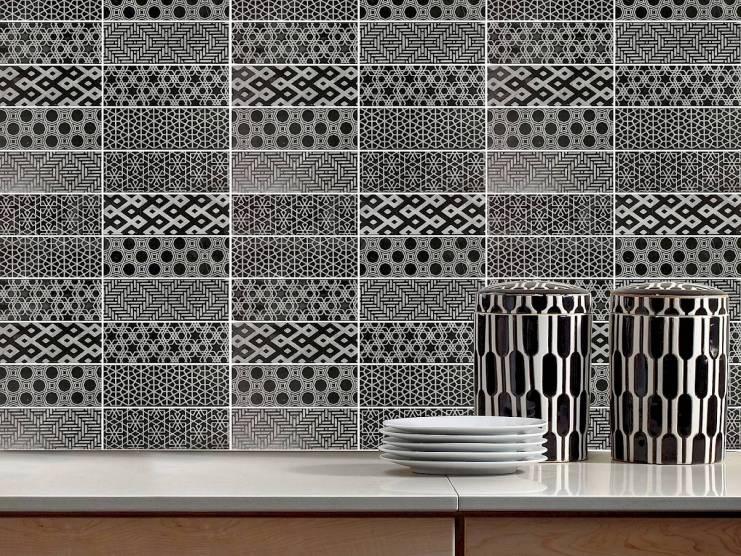 seamless-tile-5.-desktop_largecentura