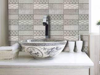 seamless-tile.-desktop_largecentura