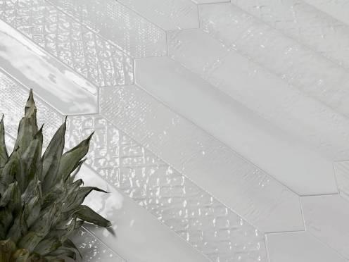 sfumature-tile-4.-desktop_largecentura