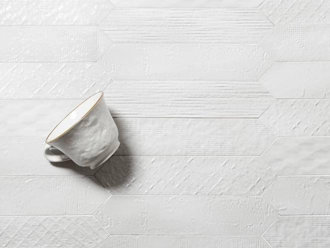 sfumature-tile-5.-desktop_largecentura