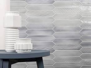 sfumature-tile-7.-desktop_largecentura