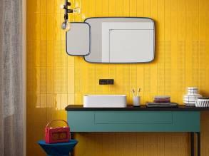 slash-tile-3.-desktop_largecentura