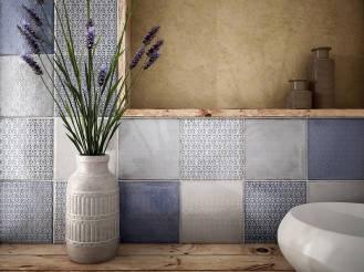 splendours-tile-6.-desktop_largecentura