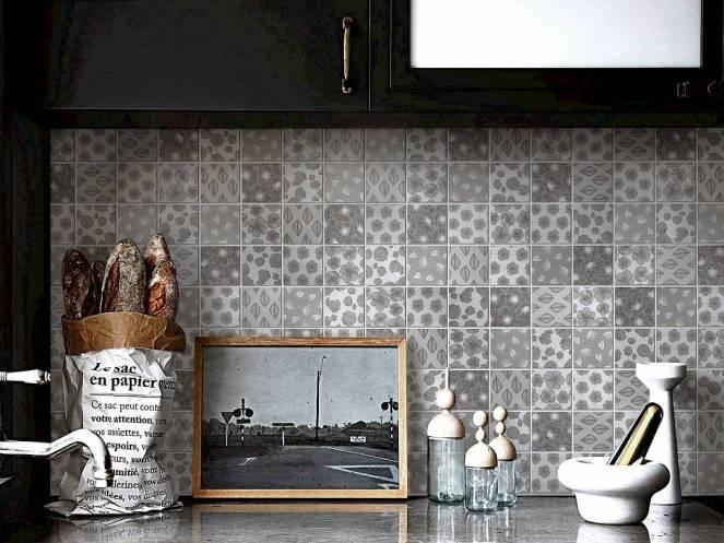 yukata-mosaic-4.-desktop_largecentura