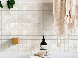 yukata-mosaic.-desktop_largecentura